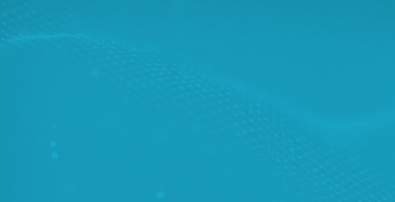 Oikeanlaiset kriteerit varmistavat onnistuneen puhdistinvalinnan - Artikkelit - UniqAir