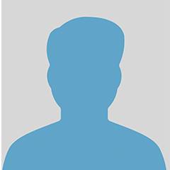 UniqAir - yhteyshenkilö - yhteystiedot