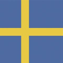 UniqAir - International partners - Sverige