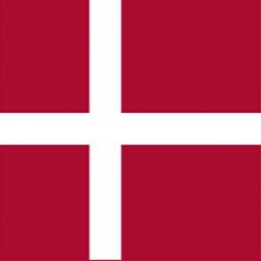 UniqAir - International partners - Danmark