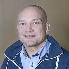 Janne Mäkelä